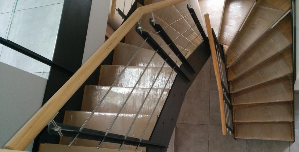 Loft hêtre